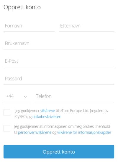 eToro_åpne_konto