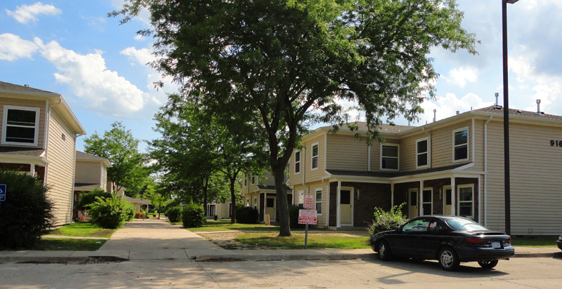 greenwood-townhouses