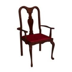 Donate Sofa To Charity Reclining Loveseat And Chair Furniture Midtown Atlanta Ga