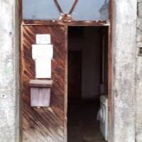 dveře Libverda