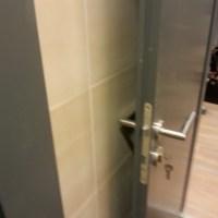 interiérové dveře, bezpečnostní