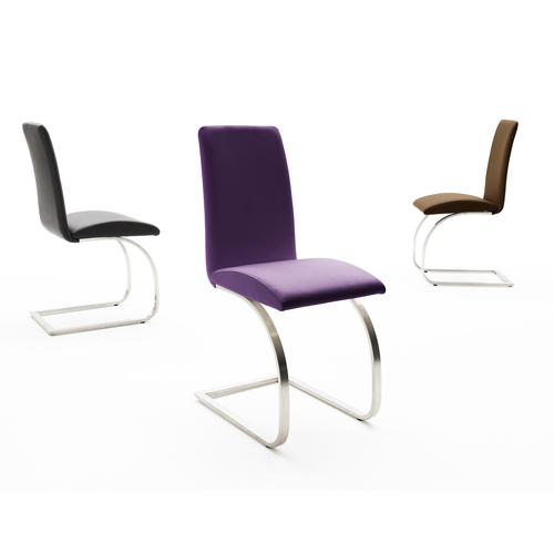 comfortabele moderne stoel  Aktie wonennl