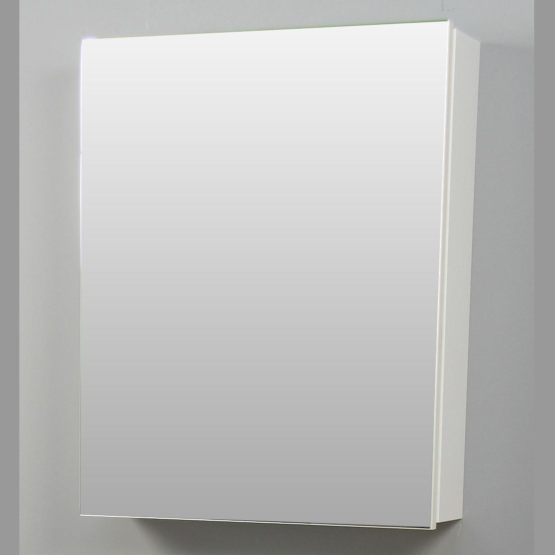 Spiegelkasten badkamer  Aktie Wonennl