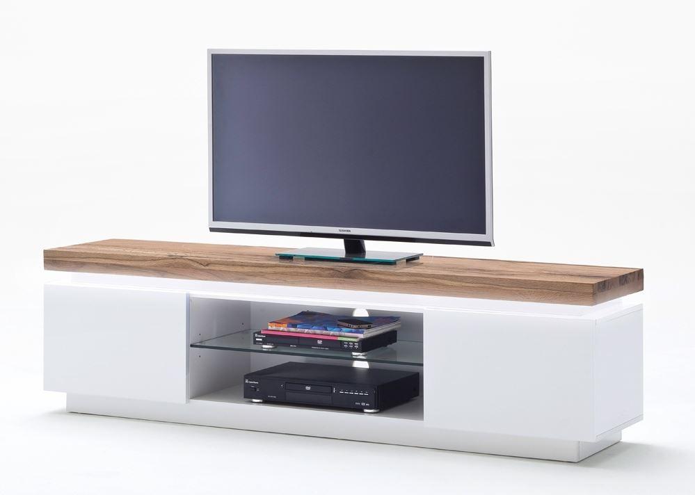 mat wit tv meubel bestellen  Aktie wonennl