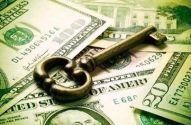 En Zengin 9 Adamdan Girişimcilere Tavsiyeler