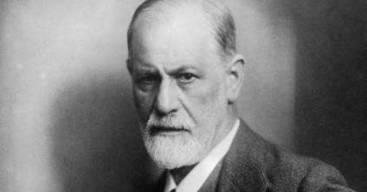 notable-psychoanalyst-s-u6