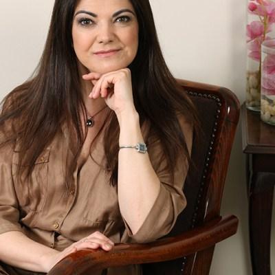 Soltész Krisztina