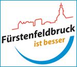 Fürstenfeldbruck ist besser