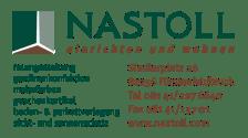 Nastoll Logo