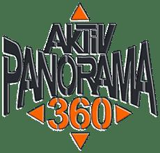 logo_aktiv-panorama-360_250px