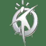Logo 3DVista