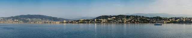 Cannes - Panorama 2_4-1_2560