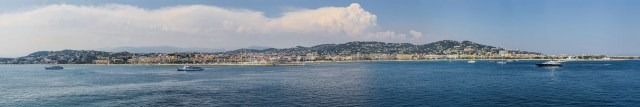 Cannes - Panorama 7_6-1_2560