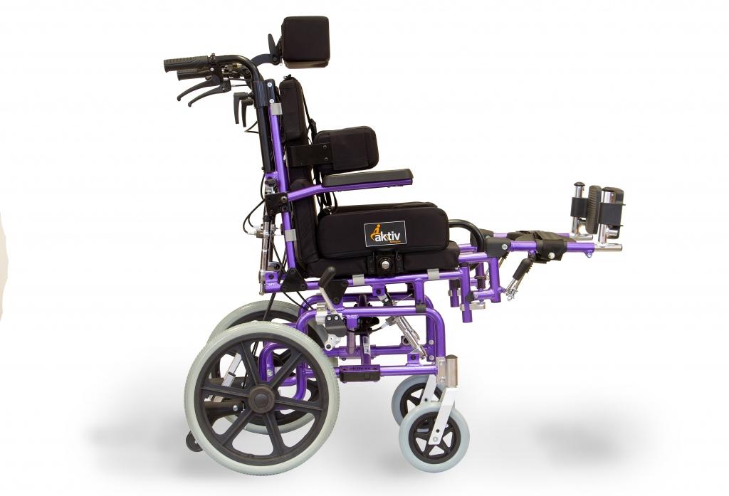 x8 wheelchair 4 chair dining table aktiv paediatric tilt and recline
