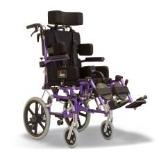 X8 Wheelchair Serta Puresoft Executive Massage Chair Aktiv  Paediatric Tilt And Recline
