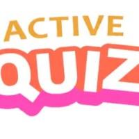 Active Quiz