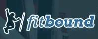 Fitbound