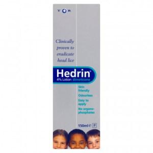 Buy hedrin lotion online