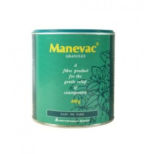 Buy Manevac Granules Online