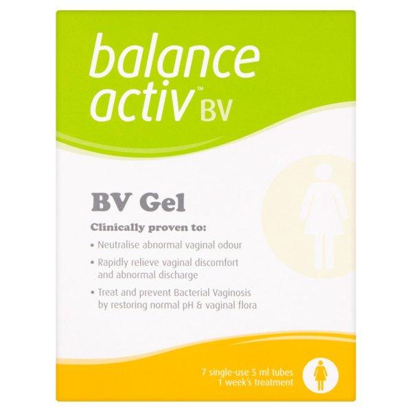 Buy Balance Activ Bv Online
