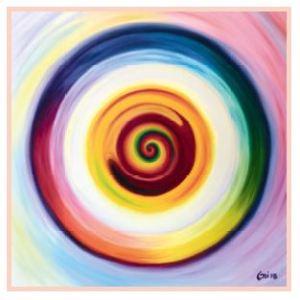 Heilkreis für Frauen - Inspiration - Entwicklung - Lebensfreude im Kreis der Seelen-Kriegerinnen @ HoT