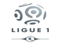 Liga Prancis