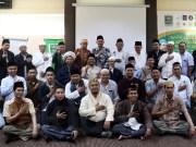 Rakorwil Jatman DKI Jakarta