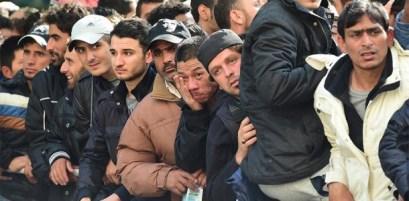 refugees-europe-welfare-state-b
