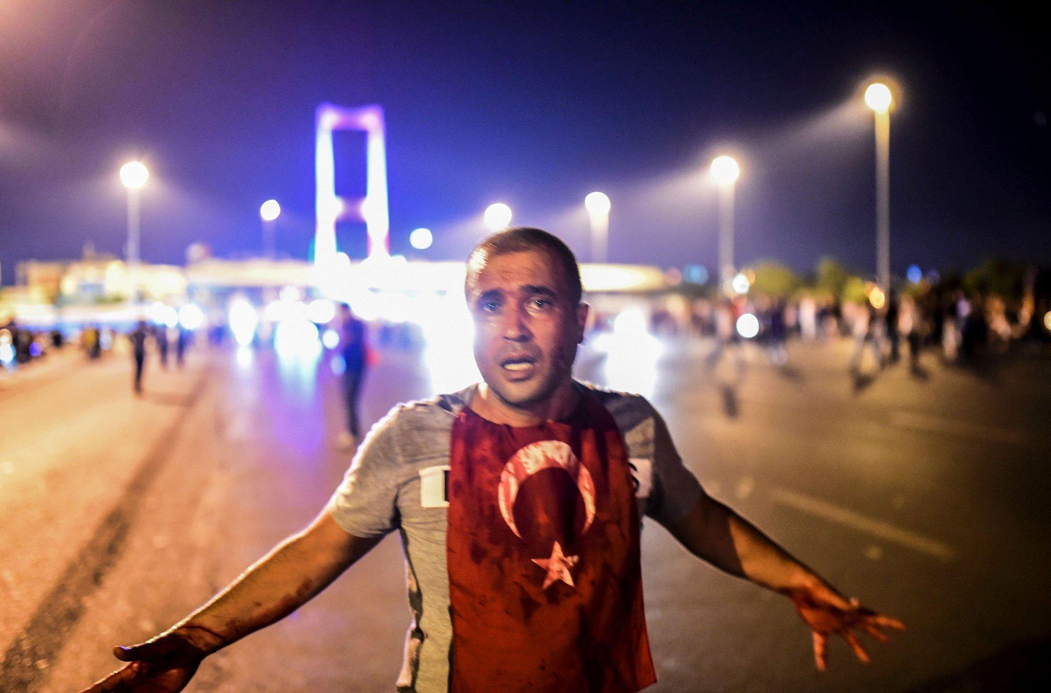Imagini pentru turcia si erdogan