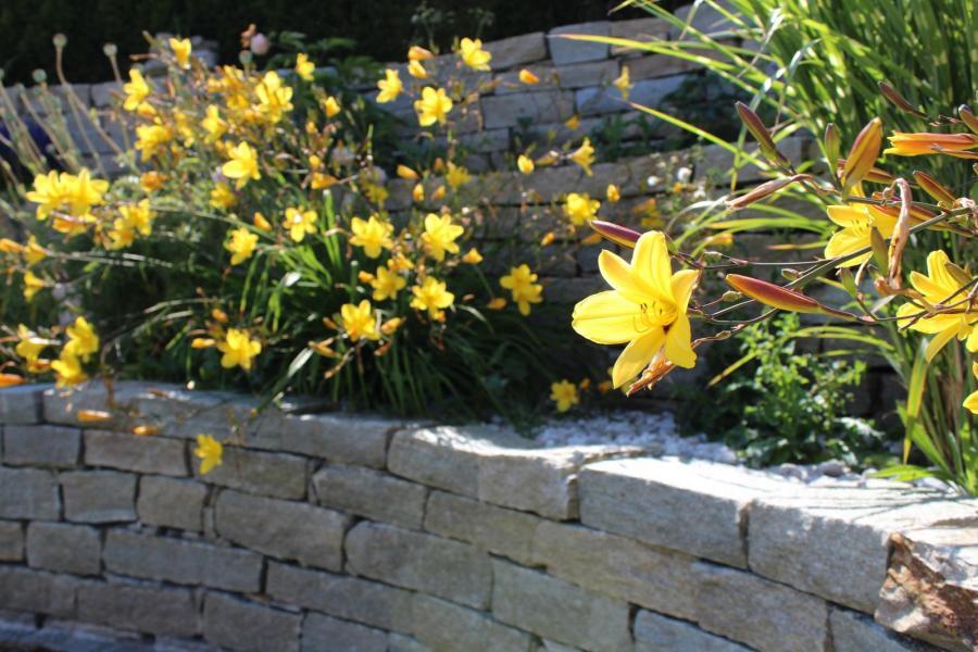 ber uns  GRNRAUM TIROL Blumen Dekoration Gartenbau Gartenpflege Rattenberg Bezirk Kufstein