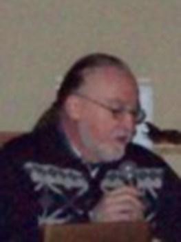 """IGOR STROJECKI 30.01.2014 -""""Z pamiętników aktorki Elżbiety Barszczewskiej w setną rocznicę urodzin"""""""