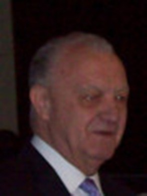"""dr nauk prawnych JERZY SMOLIŃSKI 06 marca 2014 r - """"Stosunki polsko-rosyjskie"""""""