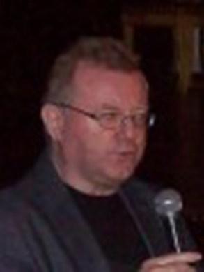 """prof. WALDEMAR DZIAK politolog 27 marca 2014r. """"Przebudzenie smoka - przemiany kulturalne, społecznei gospodarcze Chin"""""""