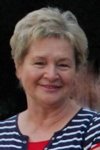 Alicja Rycielska - członek