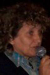 """WIESŁAWA KULIK 11 października 2012r. - """"Judaizm"""" 06 grudnia 2012r. - """"Chrześcijaństwo do IV w.n.e."""" 14marca, 11kwietnia 2013r.-""""Chrześcijaństwo cd."""""""