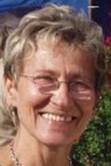 """Prof. dr hab. EWA KOZDROŃ 4 października 2012r. -"""" Aktywność ruchowa w profilaktyce gerontologicznej"""""""