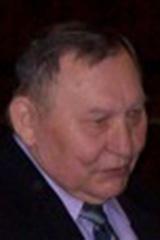 """dr MIROSŁAW BIEDA 15.11.2012 """"Mowa ciała"""" 14.02.2013 """"Mowa ciała"""" c.d."""