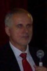 """dr n. med. LESZEK MAREK KRZEŚNIAK 29 listopada 2012r. - """"Naturalne metody opóźniania starości"""" 24 stycznia 2013r. - """"Bóle stawów i naturalne sposoby ich leczenia"""""""
