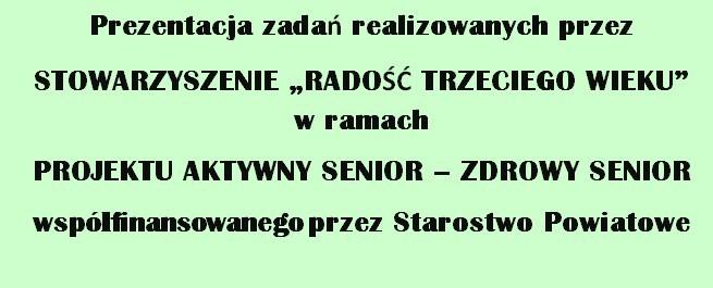 cache_2472599380