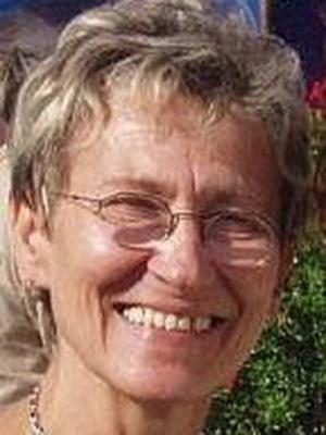 Prof. dr hab. EWA KOZDROŃ 08.10.2015 ZDROWO CZYLI JAK? - HELP DLA ZDROWIA