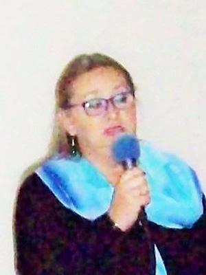 dr Beata MALUCH-TALUS 15.10.2015 PROBLEMY UCHODŹCÓW WE WSPÓŁCZESNYM ŚWIECIE I W POLSCE