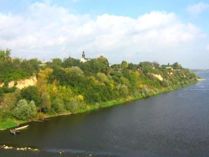Panorama_Wyszogrodu_(widok_z_nowego_mostu)