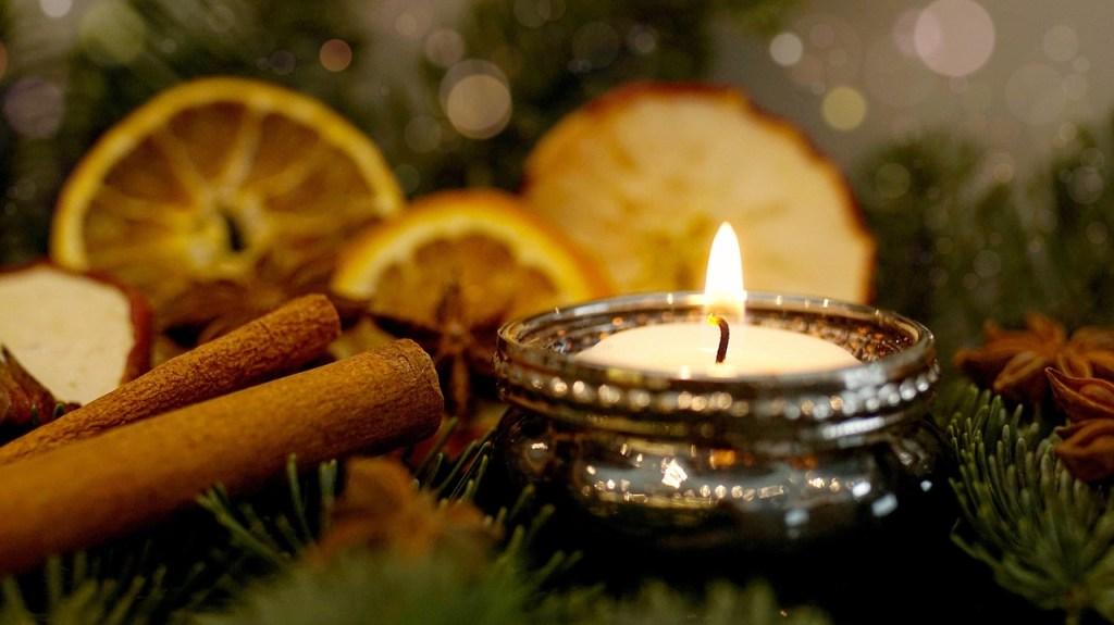 giv et gavekort til akupunktur