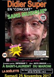Affiche-WEB_Didier-Super_Kourou
