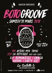Affiche-web-Boto-Groove-Akufen_goelette_mars2018