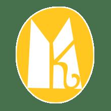 logo akuomk