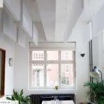 Schallschutz Im Buro Effektive Losungen Fur Wand Und Decke