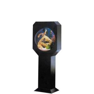Akvariumas-AquaVision-burbulas-C-25