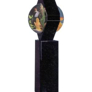 Akvariumas-burbulas-AquaVision-C-9D