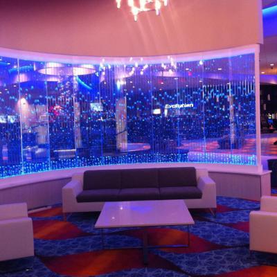 Burbulu_pertvara_islankta_Omak_Casino_Resort